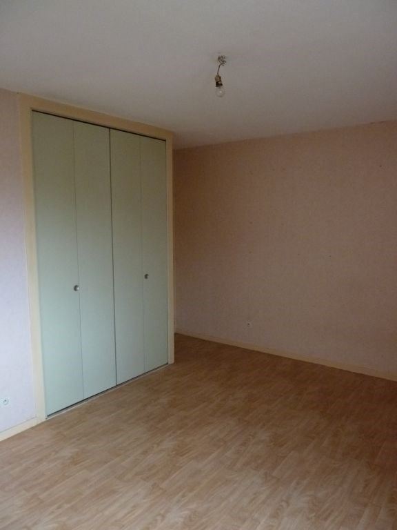 Rental apartment Toulouse 391€ CC - Picture 3