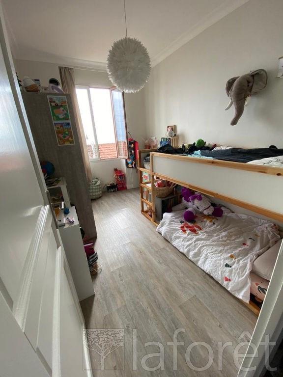Vente appartement Menton 296000€ - Photo 5