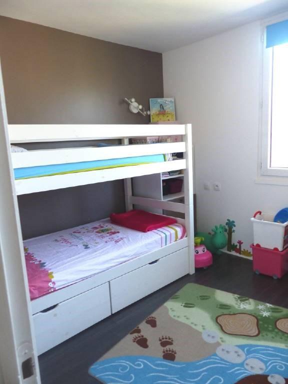Vente appartement Sassenage 149000€ - Photo 14
