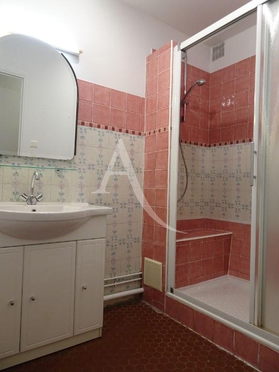 Vente maison / villa Colomiers 249000€ - Photo 8