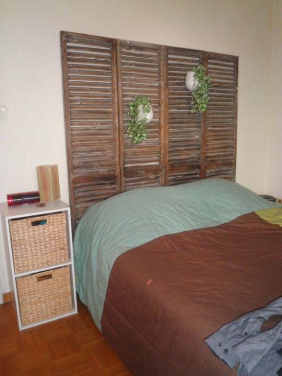 Location appartement Salon de provence 612€ CC - Photo 5