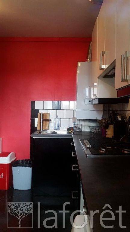 Location appartement Noisy le sec 845€ CC - Photo 7