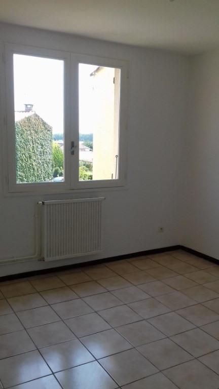 Sale house / villa Villesequelande 149000€ - Picture 13