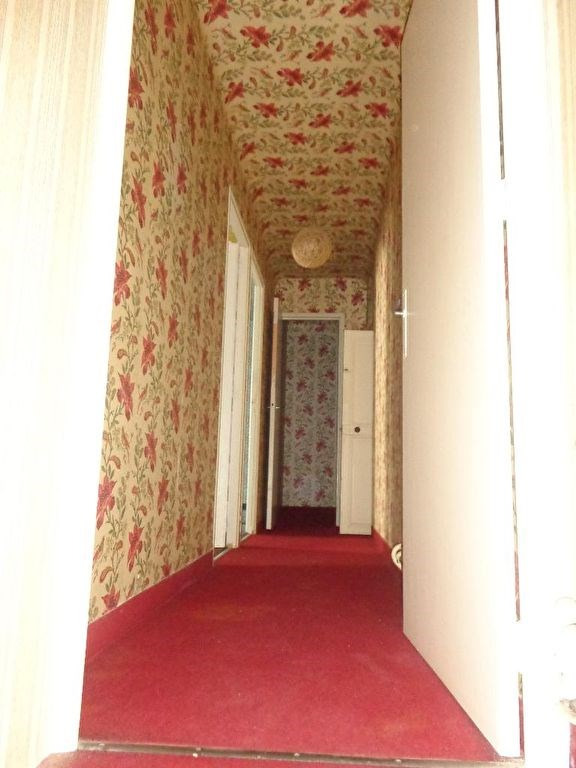 Vente maison / villa Fay de bretagne 171900€ - Photo 9