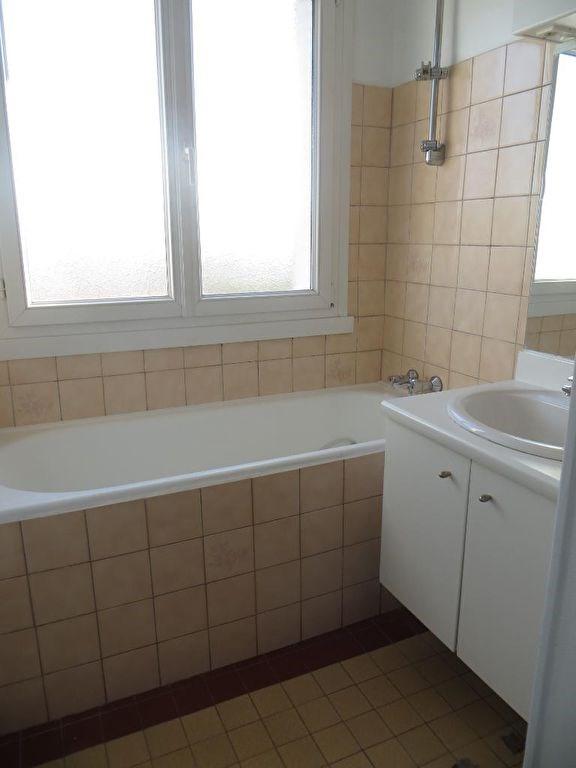 Location appartement Clermont ferrand 690€ CC - Photo 5