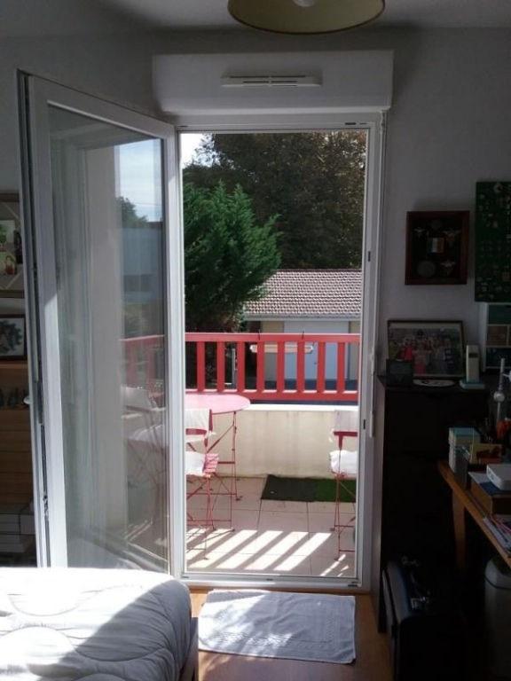 Vente maison / villa Soustons 243800€ - Photo 9