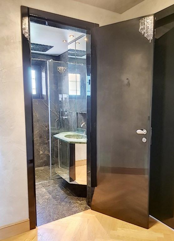 Deluxe sale apartment Roquebrune-cap-martin 800000€ - Picture 15