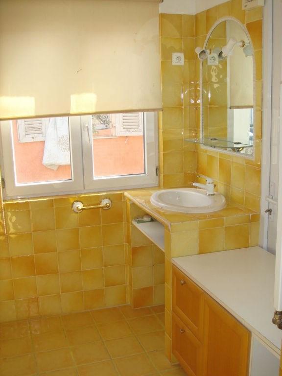 Rental apartment St laurent du var 855€ CC - Picture 7