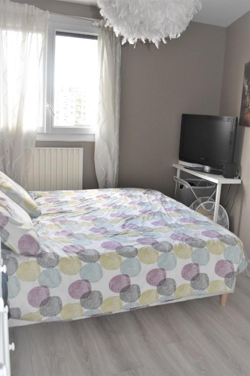 Sale apartment Les lilas 365000€ - Picture 5