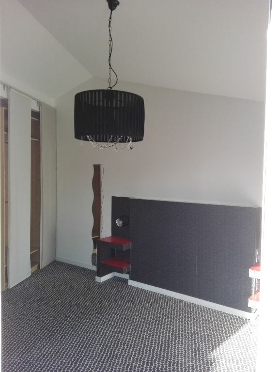 Vente maison / villa Chatelaillon plage 297000€ - Photo 11