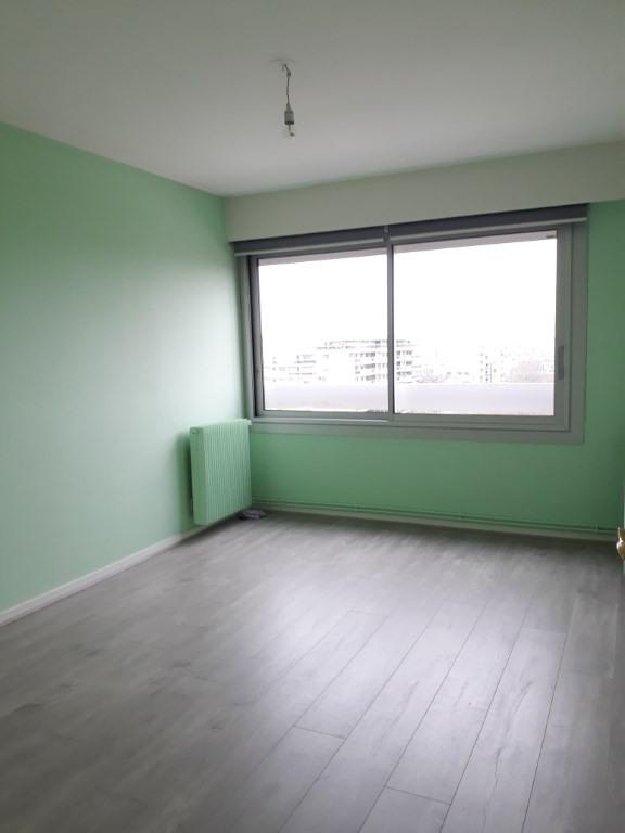Location appartement Limoges 1090€ CC - Photo 5