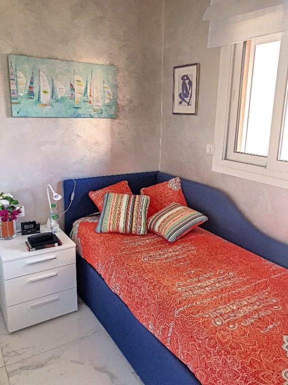 Vente appartement Menton 250000€ - Photo 5