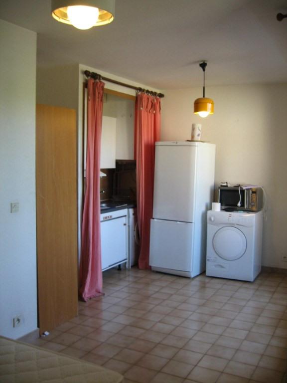 Location appartement Aix en provence 560€ CC - Photo 7