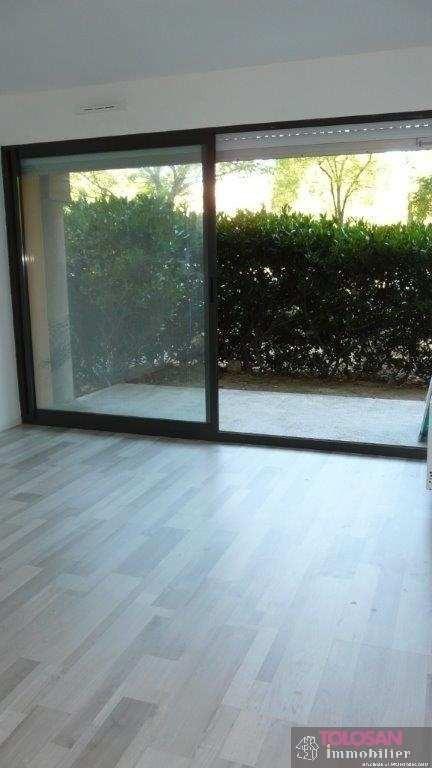 Location appartement Castanet-tolosan 640€ CC - Photo 4