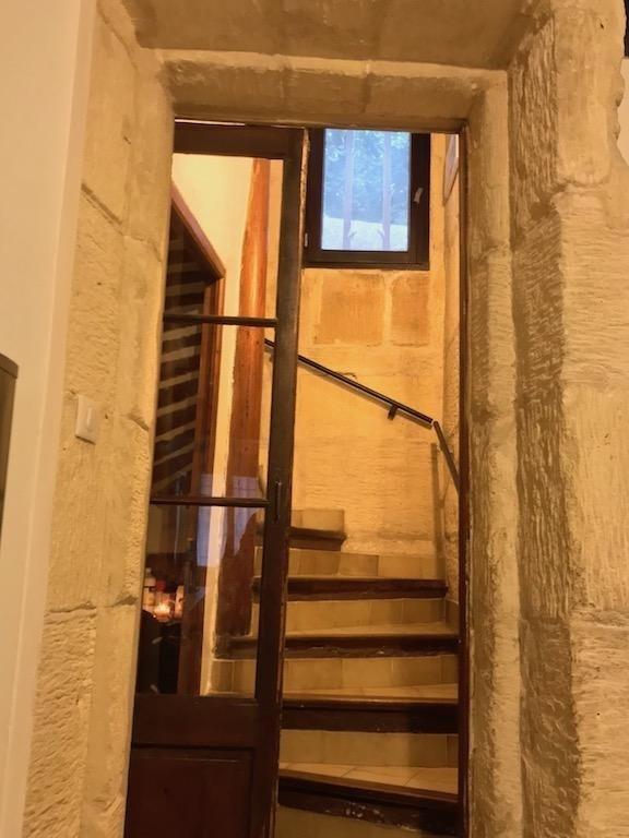 Verkoop  huis Arles 215000€ - Foto 7