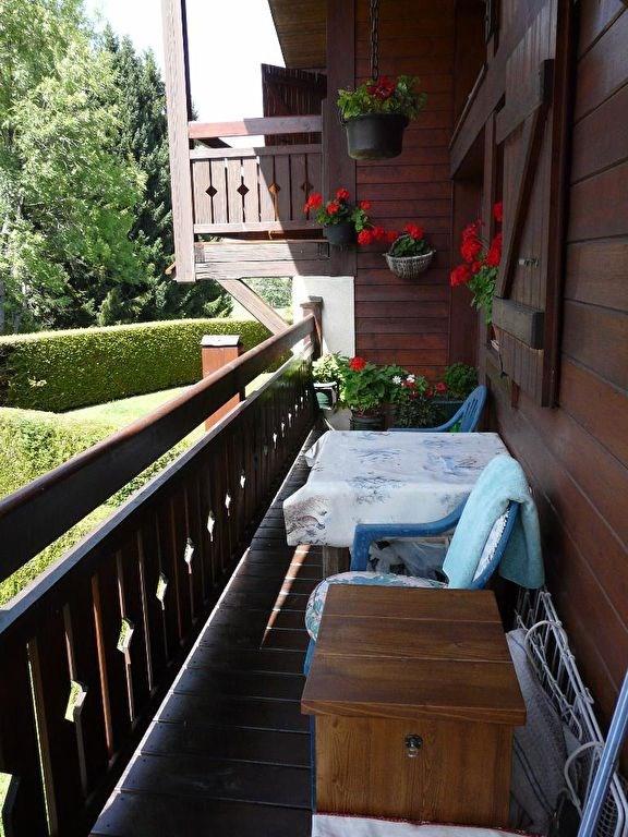 出售 公寓 Demi quartier 275000€ - 照片 6