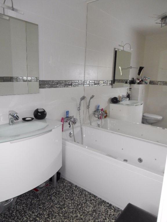 Vendita casa Amiens 363000€ - Fotografia 9
