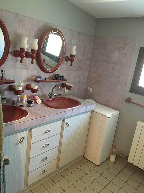 Sale house / villa Generac 147000€ - Picture 3