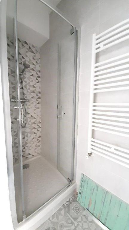 Sale apartment Pau 97800€ - Picture 5