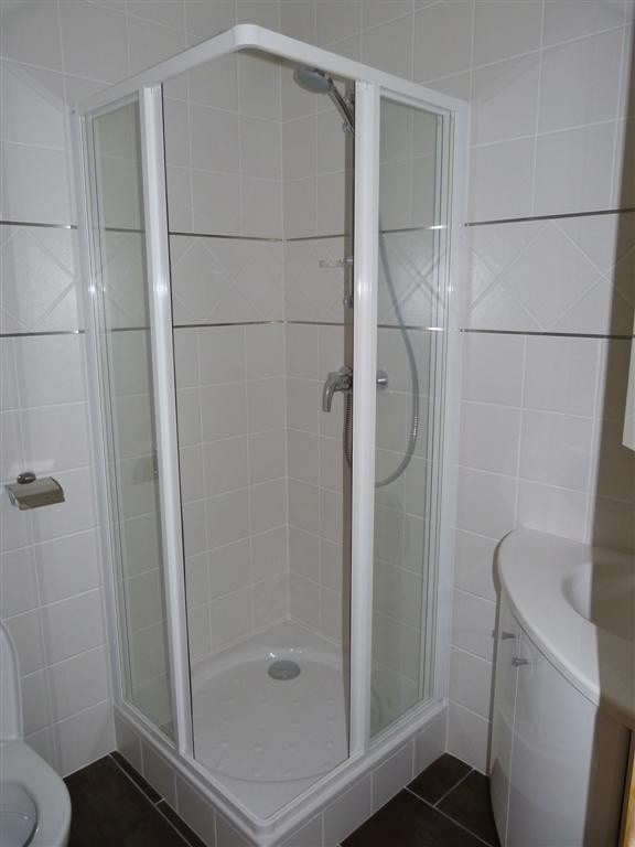 Location appartement Bois le roi 1 070€ CC - Photo 7