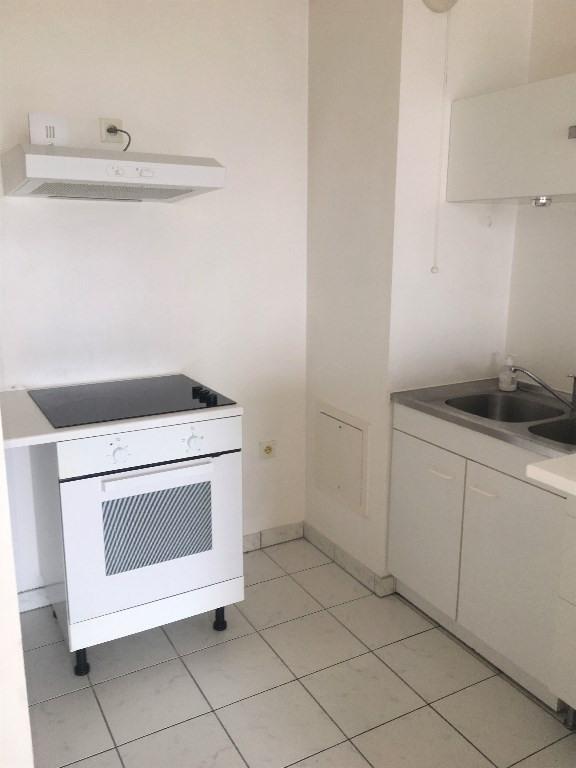Location appartement Noisy le sec 820€ CC - Photo 2