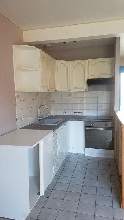 Vendita casa Benodet 176550€ - Fotografia 6