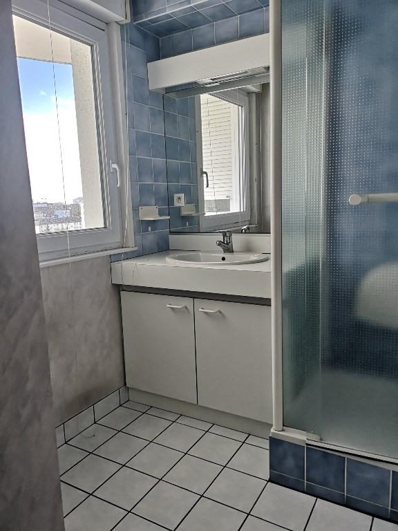 Vente appartement Rennes 464500€ - Photo 6