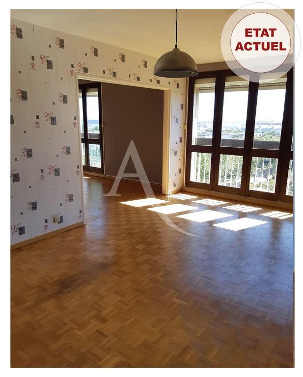 Sale apartment Colomiers 119900€ - Picture 5
