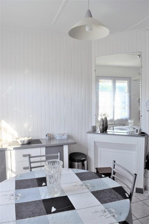 Vente maison / villa Saint jean de monts 313500€ - Photo 3
