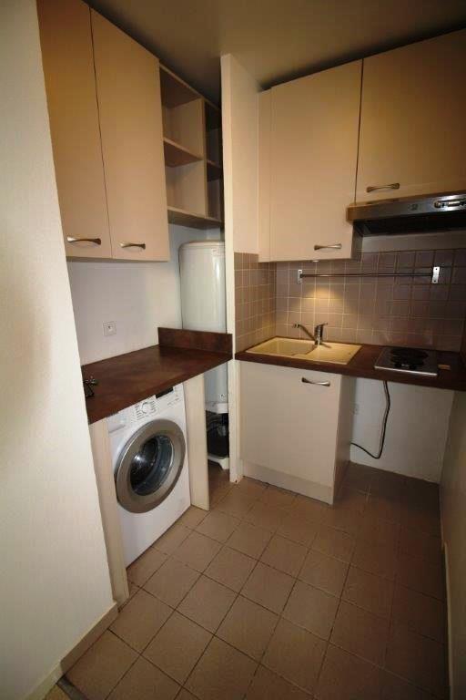 Sale apartment Meaux 109000€ - Picture 4