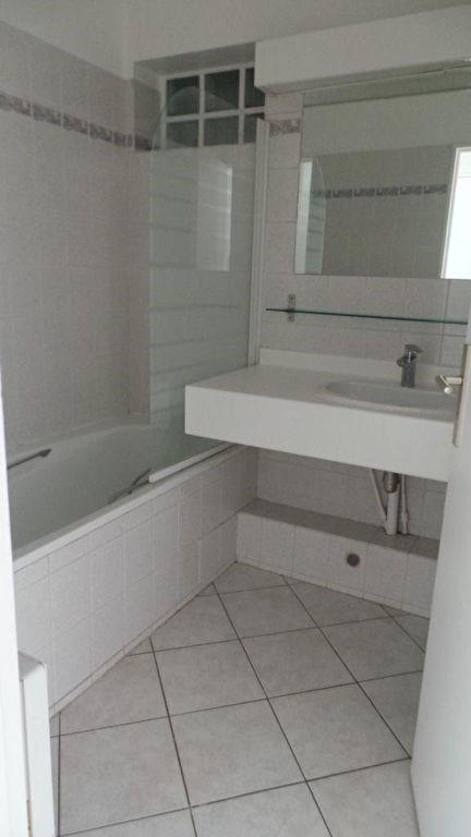 Location appartement Saint maur des fosses 1490€ CC - Photo 15