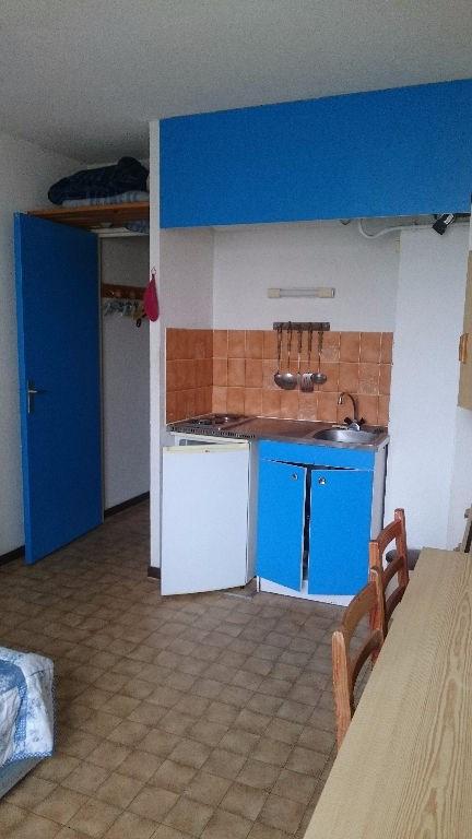 Vente appartement Seignosse 59000€ - Photo 3
