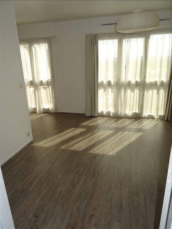 Location appartement Saint ouen l aumone 580€ CC - Photo 3