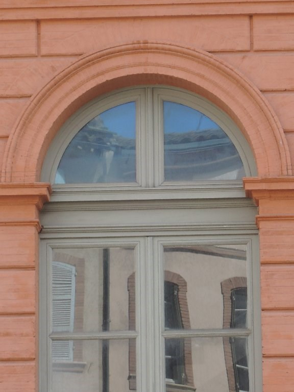 Sale apartment Toulouse 148 000€ - Picture 1