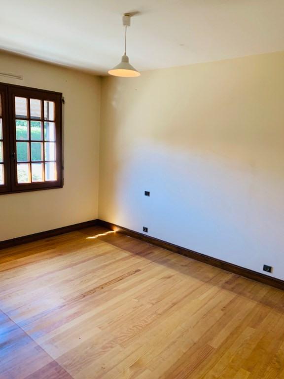 Deluxe sale house / villa Biscarrosse 660870€ - Picture 10