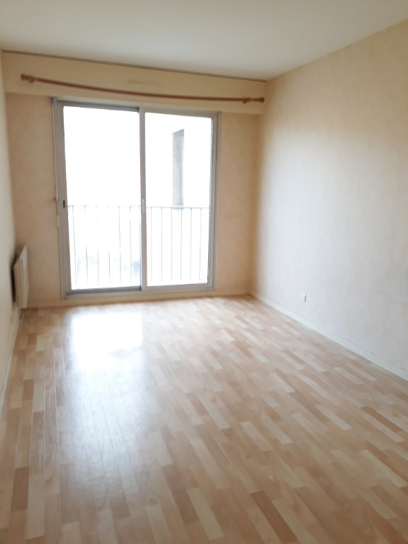 Location appartement Limoges 580€ CC - Photo 4