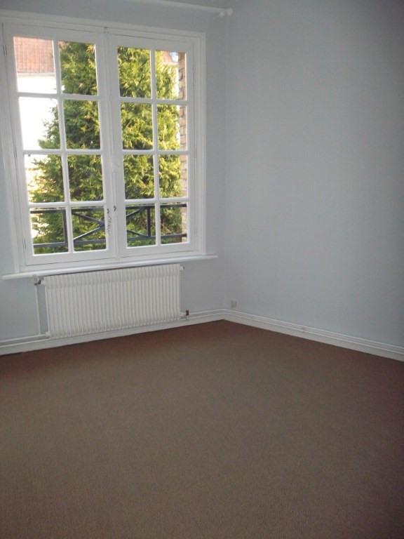 Location appartement Saint omer 490€ CC - Photo 5