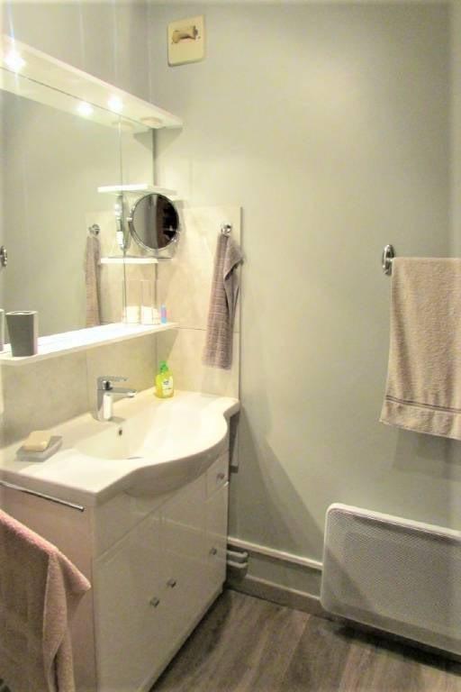 Vente appartement Saint-pierre-de-chartreuse 95000€ - Photo 5