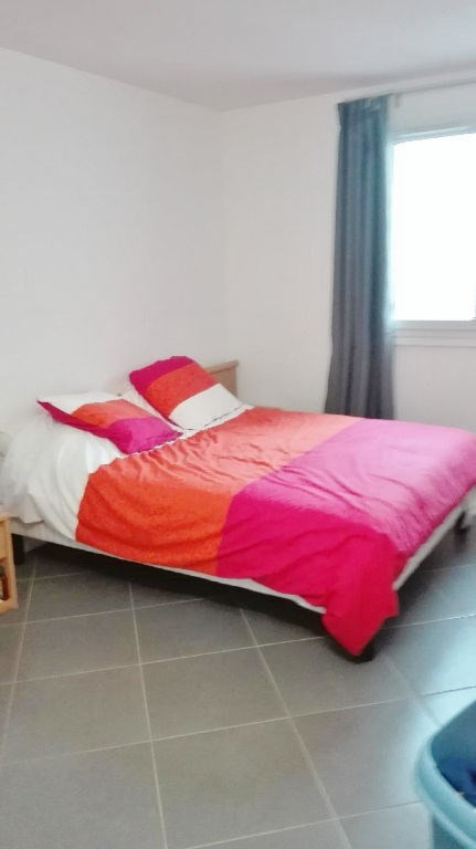 Sale apartment Montigny les cormeilles 168 375€ - Picture 3