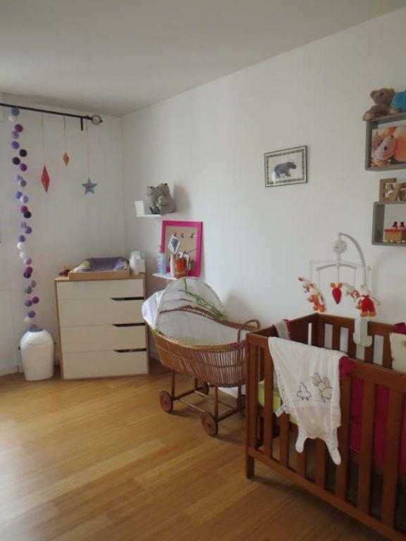 Location appartement Maisons laffitte 1350€ CC - Photo 5