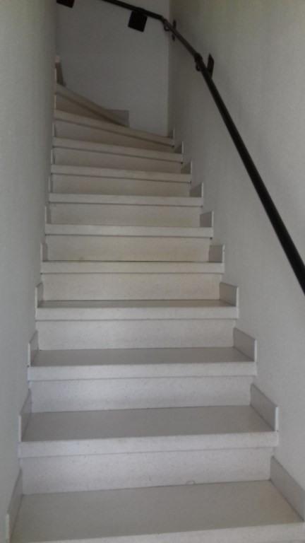 Alquiler  apartamento Villesiscle 475€ CC - Fotografía 6