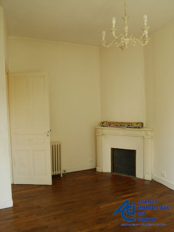 Sale house / villa Pontivy 162000€ - Picture 7