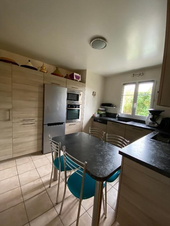 Vendita casa Plaisir 545000€ - Fotografia 5
