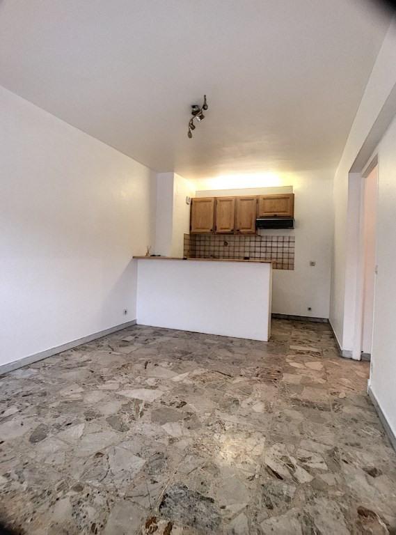 Vendita appartamento Cagnes sur mer 132000€ - Fotografia 2