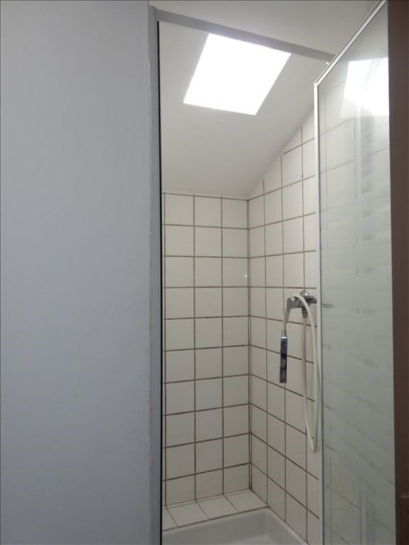 Revenda apartamento Vienne 78000€ - Fotografia 8