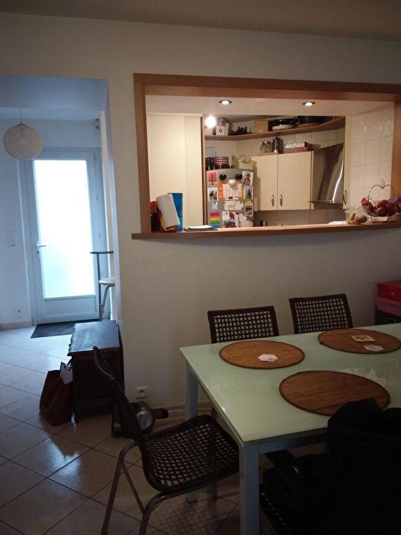 Location maison / villa Prinquiau 610€ CC - Photo 1
