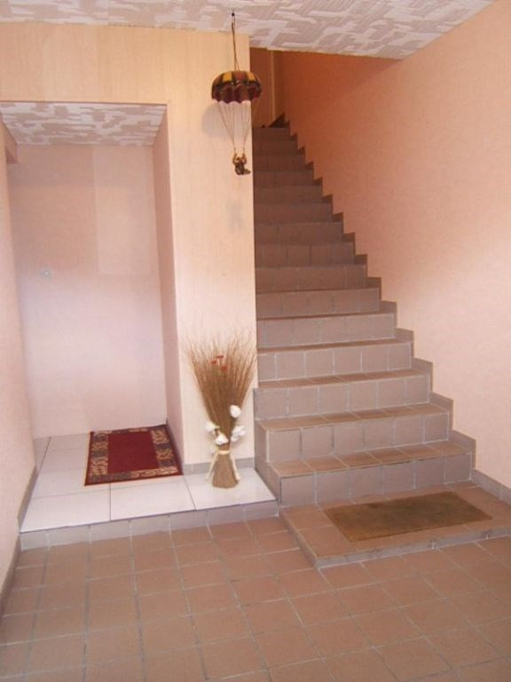 Sale building Saint-die 185 000€ - Picture 7