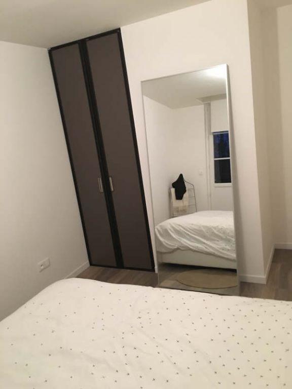 Locação apartamento Arras 880€ CC - Fotografia 2