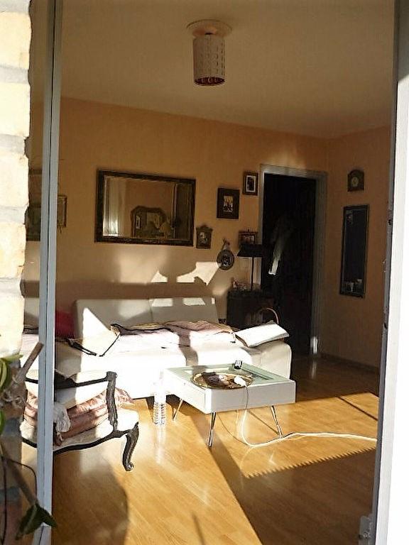 Vente appartement Roubaix 98000€ - Photo 1