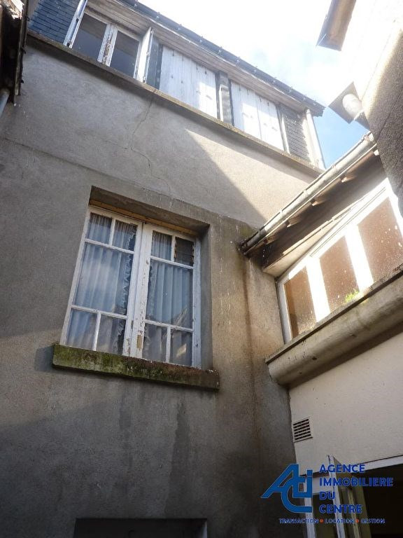 Vente immeuble Pontivy 125 000€ - Photo 6